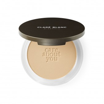 Dream Pressed Powder SPF 15 - BEIGE 360