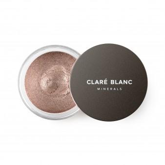 Mineral Eyeshadow - CLASSIC NUDE