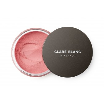 Mineral Blush - CHARMING