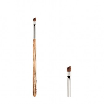 Eye Brush - Angled Brow Brush