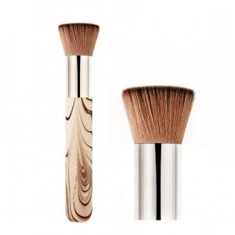 Face Brush - Flat Top Brush