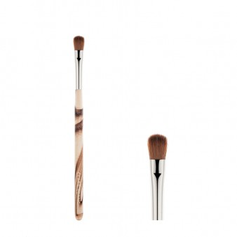 Face Brush - Concealer Brush