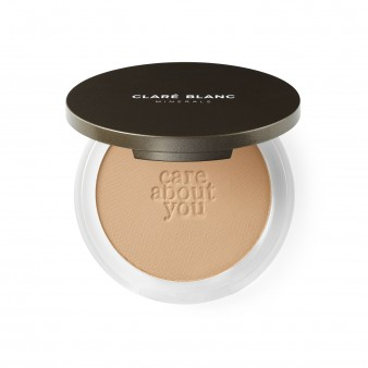 Dream Pressed Powder SPF 15 - NEUTRAL 260