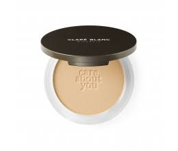 Dream Pressed Powder SPF 15 - BEIGE 350
