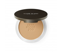 Dream Pressed Powder SPF 15 - BEIGE 370
