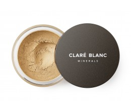 Mineral Brow Color - BLOND