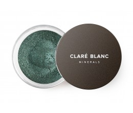 Mineral Eyeshadow - PINK FLASH