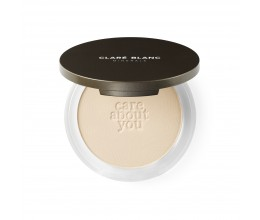 Dream Pressed Powder SPF 15 - BUFF 420