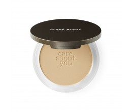 Dream Pressed Powder SPF 15 - BUFF 455