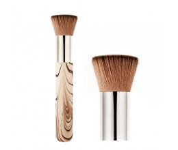 Face Brush - Flat Top Brush