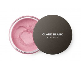 Mineral Blush - JAPANESE CHERRY