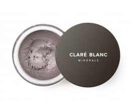 Mineral Eyeshadow - LAVENDER ICE