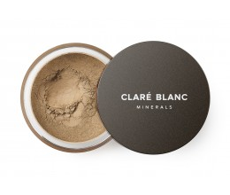 Mineral Brow Color - LIGHT BROWN