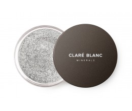 Luminizing Mineral Powder - MAGIC DUST - PURE SILVER