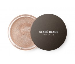 Luminizing Mineral Powder - MAGIC DUST - COLD BEIGE
