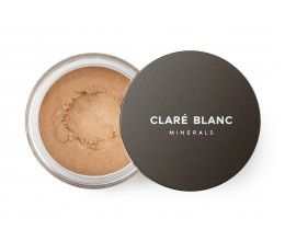 Mineral Eyeshadow - NAMIBIAN WAY