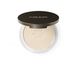 Dream Pressed Powder SPF 15 - NEUTRAL 220