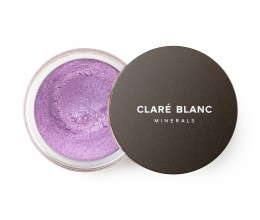 Mineral Eyeshadow - PASTEL PURPLE
