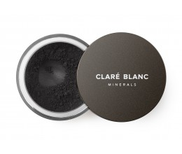 Mineral Eyeliner - PERFECT BLACK