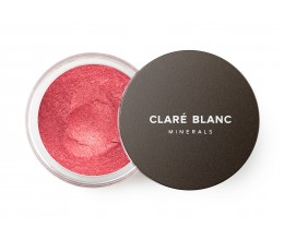 Mineral Eyeshadow - RASPBERRY