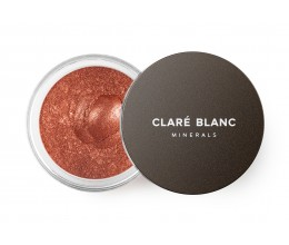 Mineral Eyeshadow - RED MAPLE