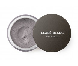 Mineral Eyeshadow- SMOKY PLUM
