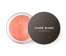 Mineral Eyeshadow - SOFT PEACH