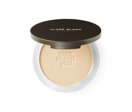 Dream Pressed Powder SPF 15 - WARM 530