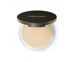 Dream Pressed Powder SPF 15 - WARM 540